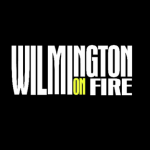The Producer of Wilmington on Fire talks to WECT TV6