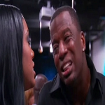 RHOA News: Kordell Stewart files for divorce from Porsha