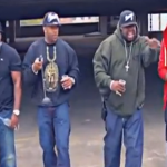 New Jersey Police Officers Are Being Investigated For Gangster Rap Video