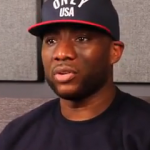 Charlamagne talks about Joe Buddens and Consequence beef and loyalty in Hip Hop