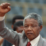 Nelson Mandela is free again…from the hospital
