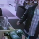 Police Informant Caught On Video Planting Drugs In A Black Owned Store