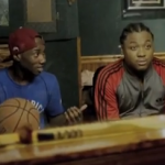 Check Out The New Black Film Web Series: For Colored Boys Starring Julito McCullum of the HBO Series The Wire