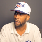 Lord Jamar of Brand Nubian reaction to Mister Cee being caught again and the current state of Hip Hop