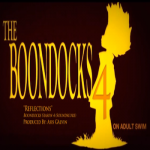 It's Official: Boondocks Season 4 is coming out January 2014