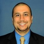 George Zimmerman $2.5 million in debt, numerous run-ins with the law. Is it Karma or arrogance?