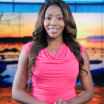 Alaskan News Reporter Charlo Greene Quits Her Job In The Name Of Mary Jane