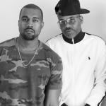 Dame Dash and Kayne West cuts out the middle man to…..